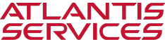 Atlantis Services Logo