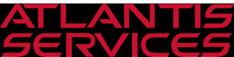 Atlantis Services Logo